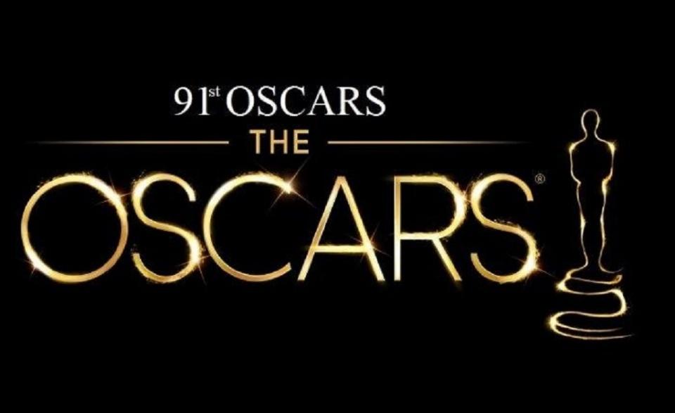 91 vana Oscar Awards: host akaa nulaa!