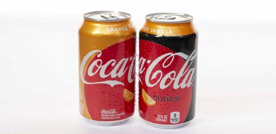 10 aharafahu Coca Cola ge thafaathu raha eh