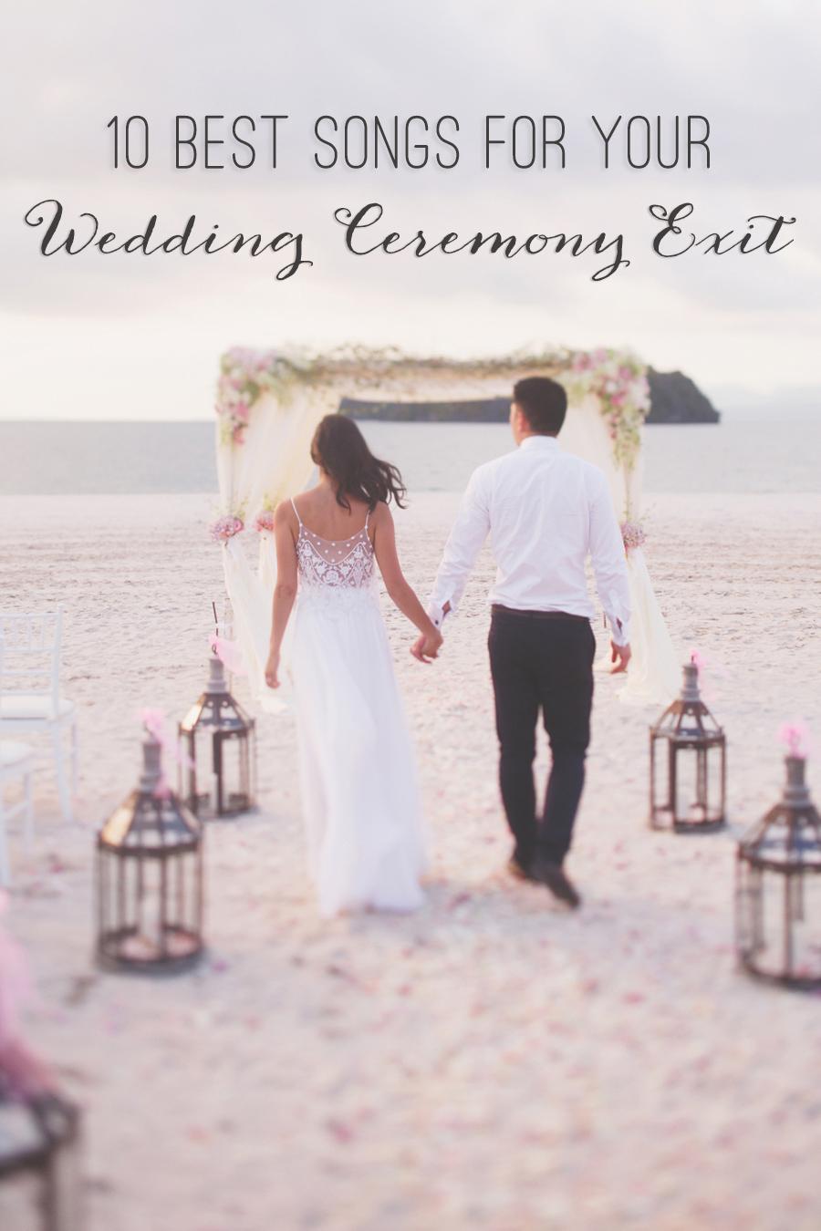 Photo By Yu Hsin Of Tinydot Photography Via Paradise Island Edmund And Emilys Langkawi Wedding