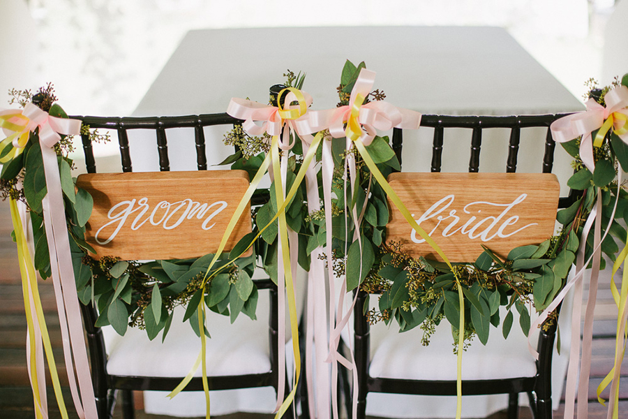 help writing wedding vows Find and save ideas about wedding vows on pinterest | see more ideas about vows, personal wedding vows and wedding vows to husband.
