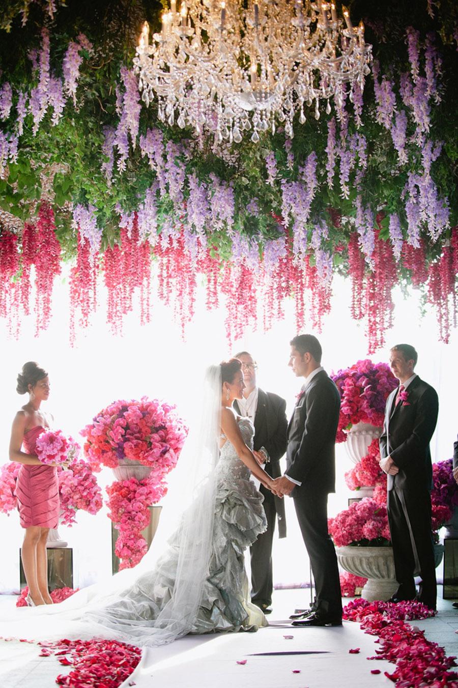 hangingflowers1