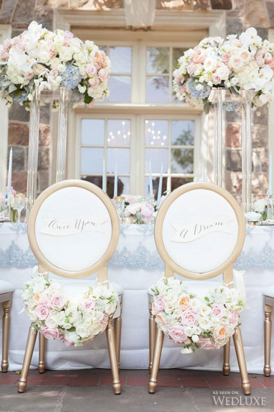 weddingchairdecor1
