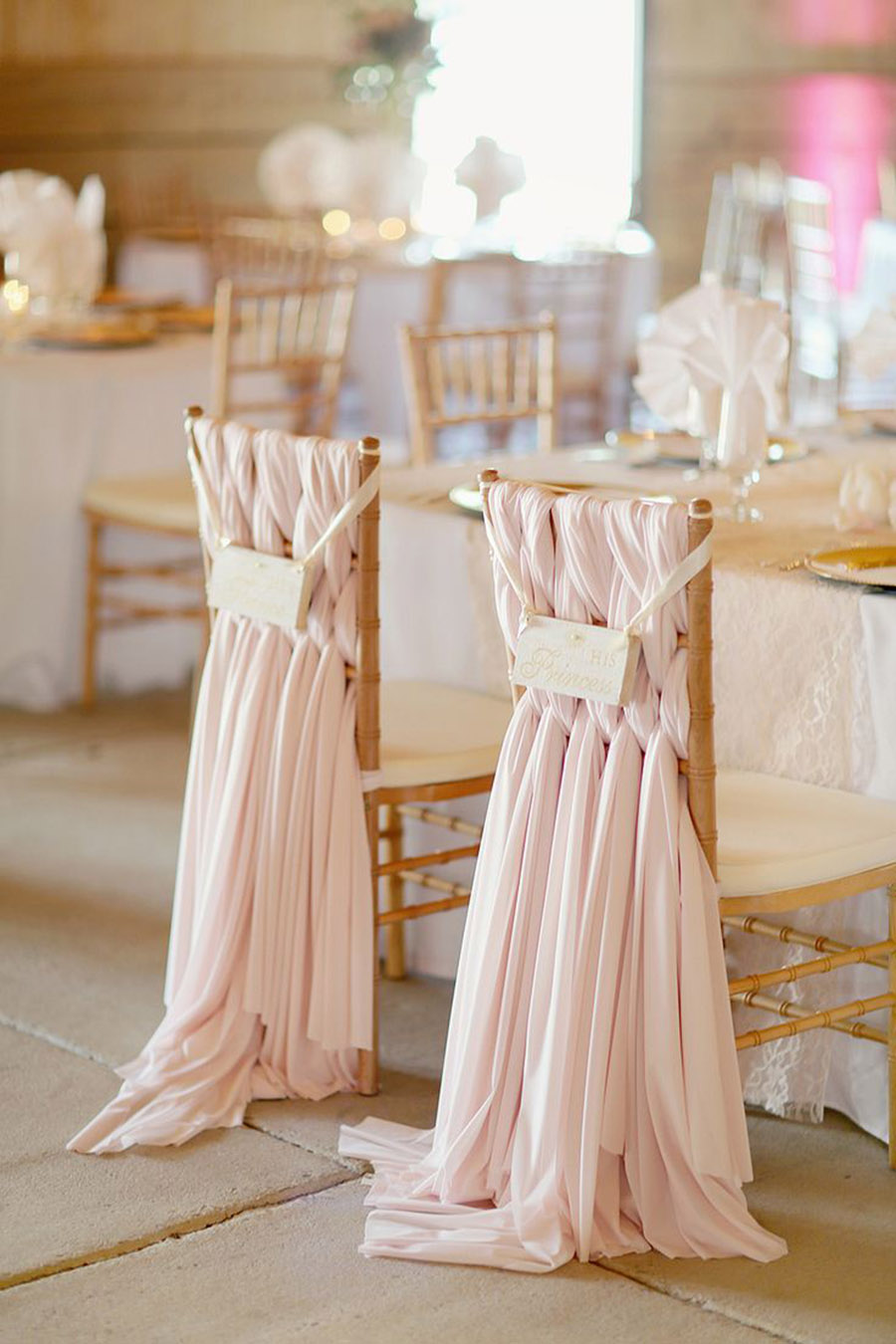 weddingchairdecor2