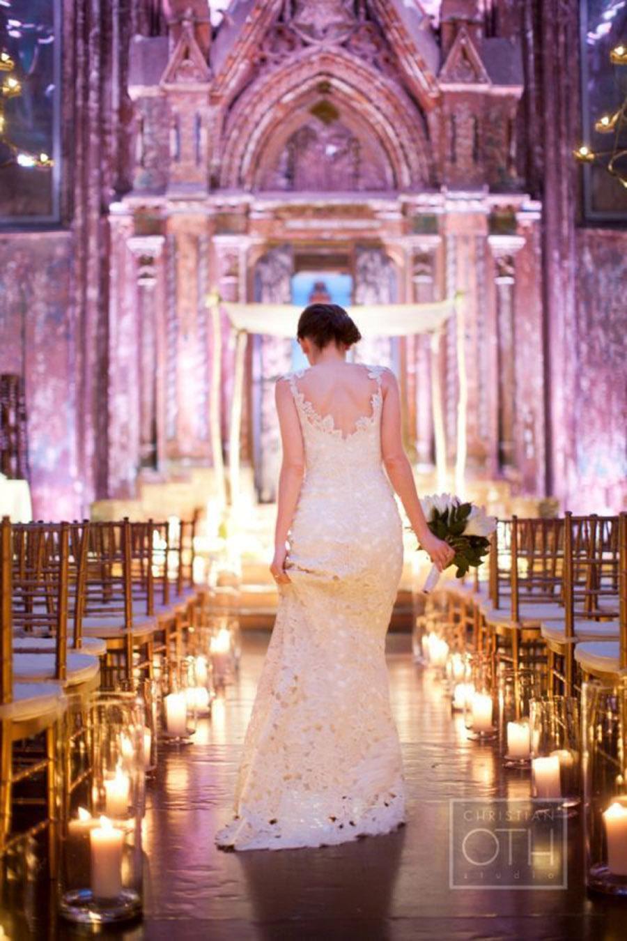 weddinglightingcandles