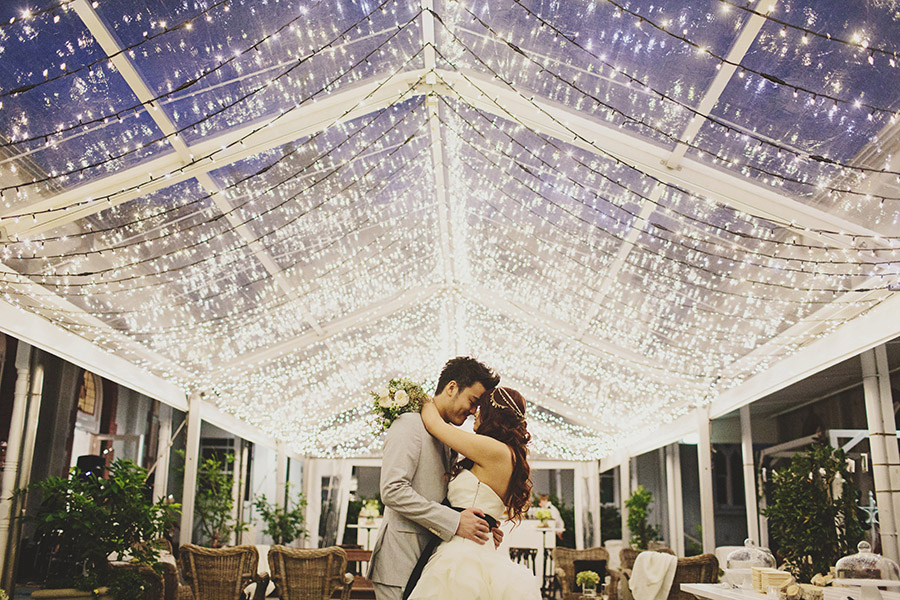 weddinglightingfairylights