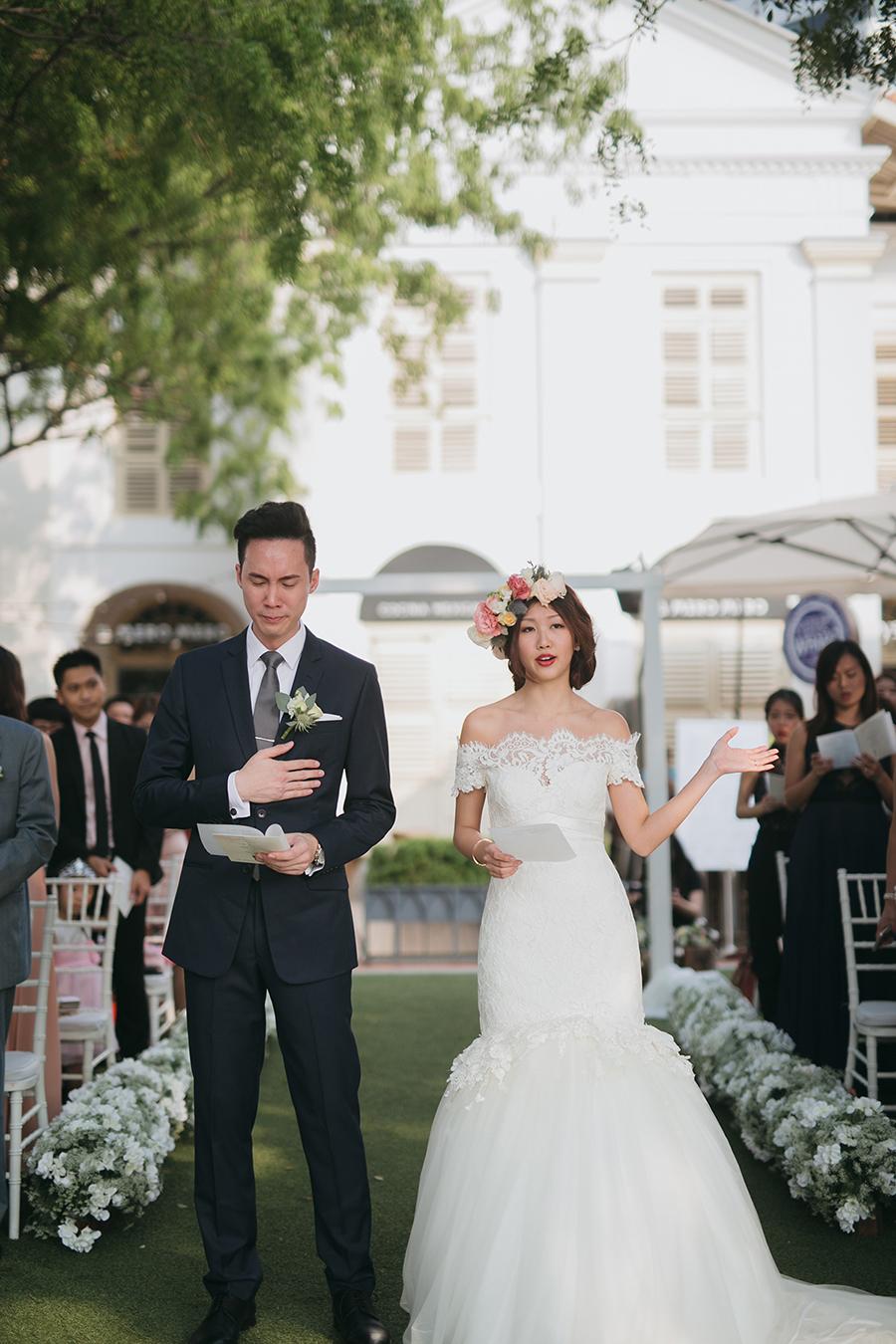 The wedding scoop 30 izmirmasajfo