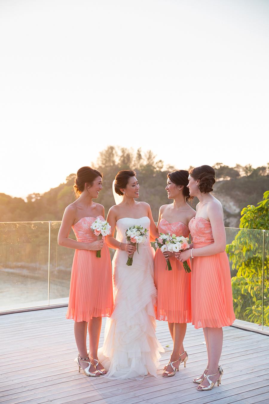 Baan santisuk wedding bands