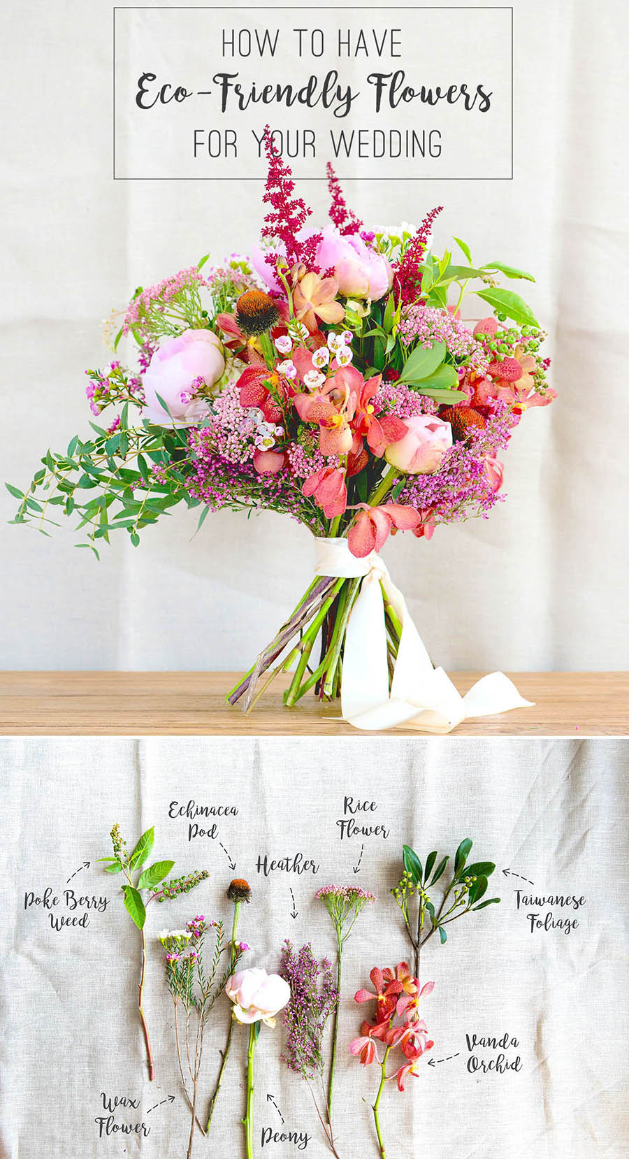 01p-Eco-Friendly-Flowers-For-Weddings