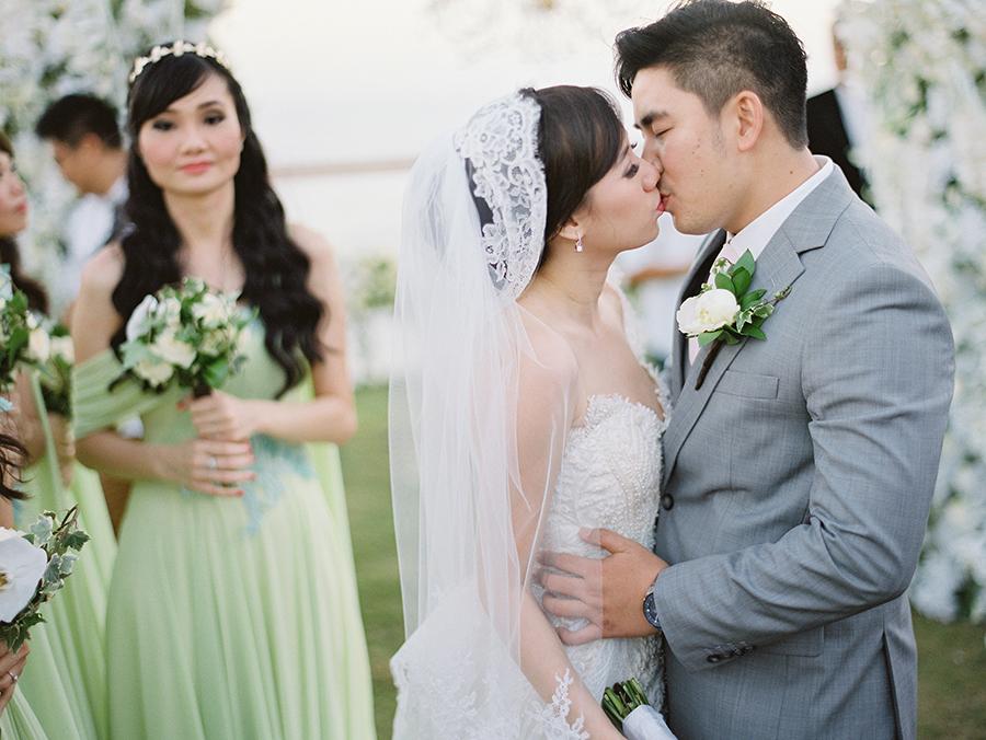 f532d511365 The Wedding Scoop