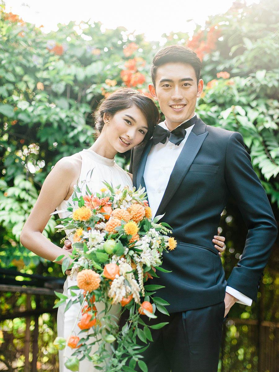weddingscoop-beautifulgatherings2