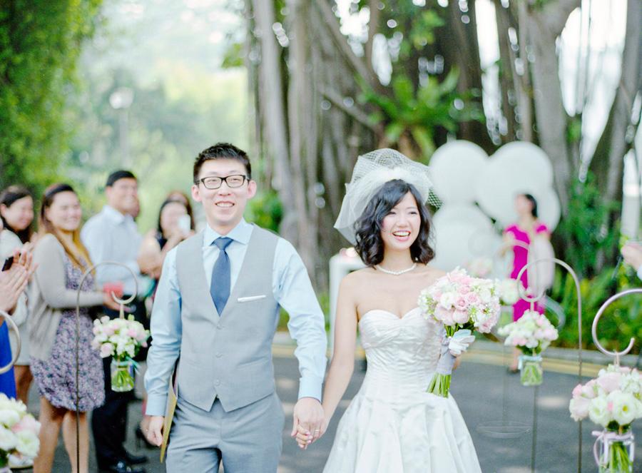 weddingscoop-chereweddingsandparties2