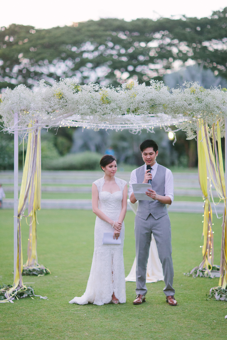 weddingscoop-heavensgift5