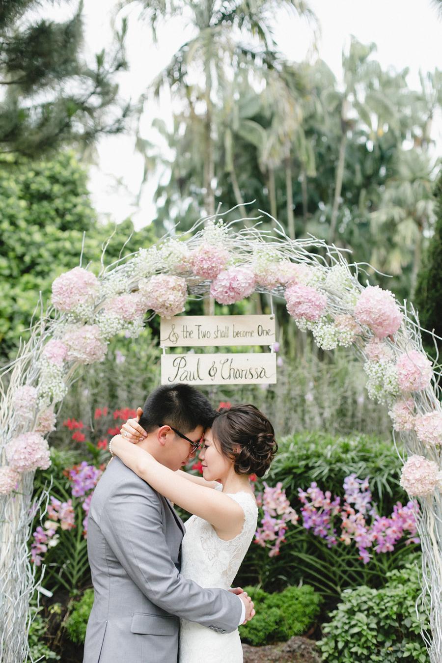 weddingscoop-spellboundweddings1