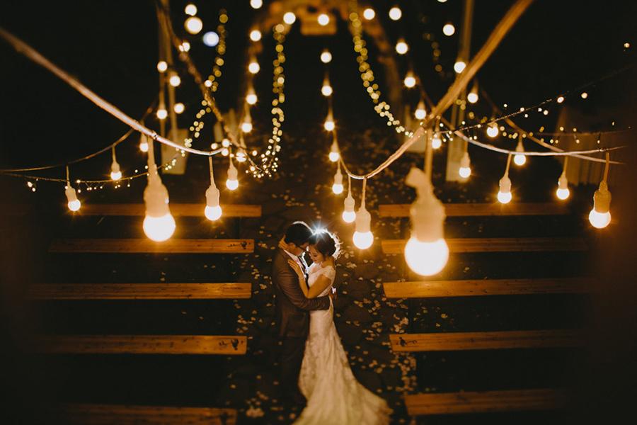 weddingscoop-spellboundweddings2