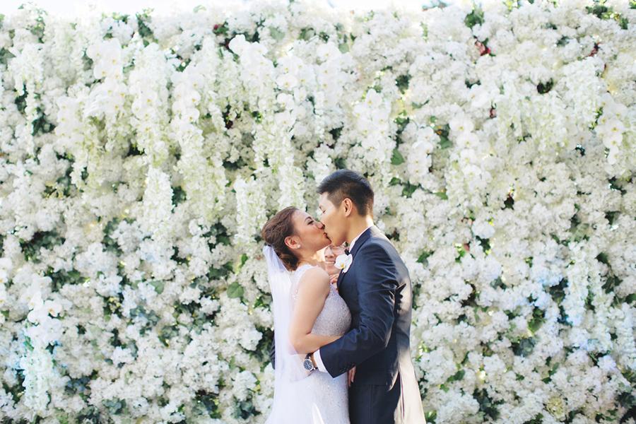 weddingscoop-theweddingstylist1