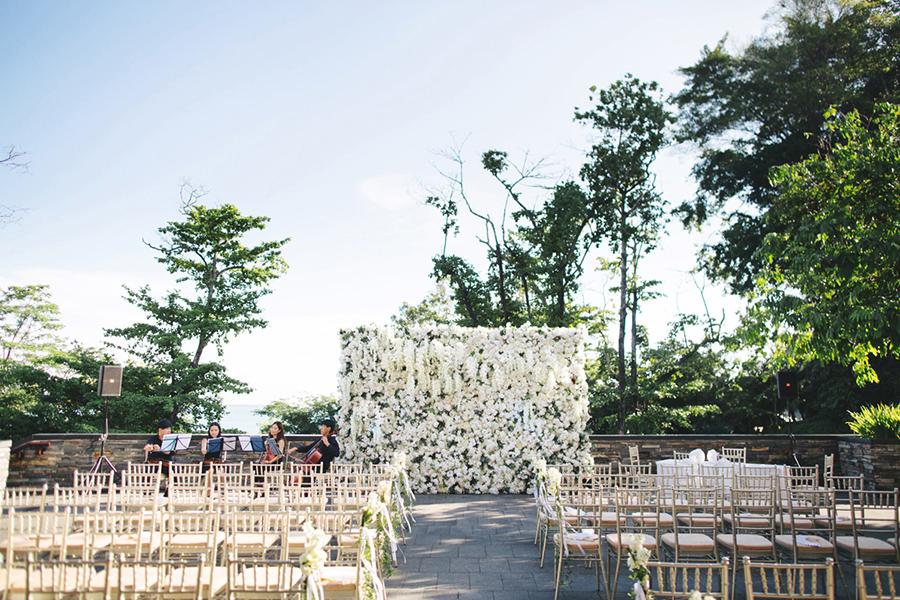 weddingscoop-theweddingstylist3