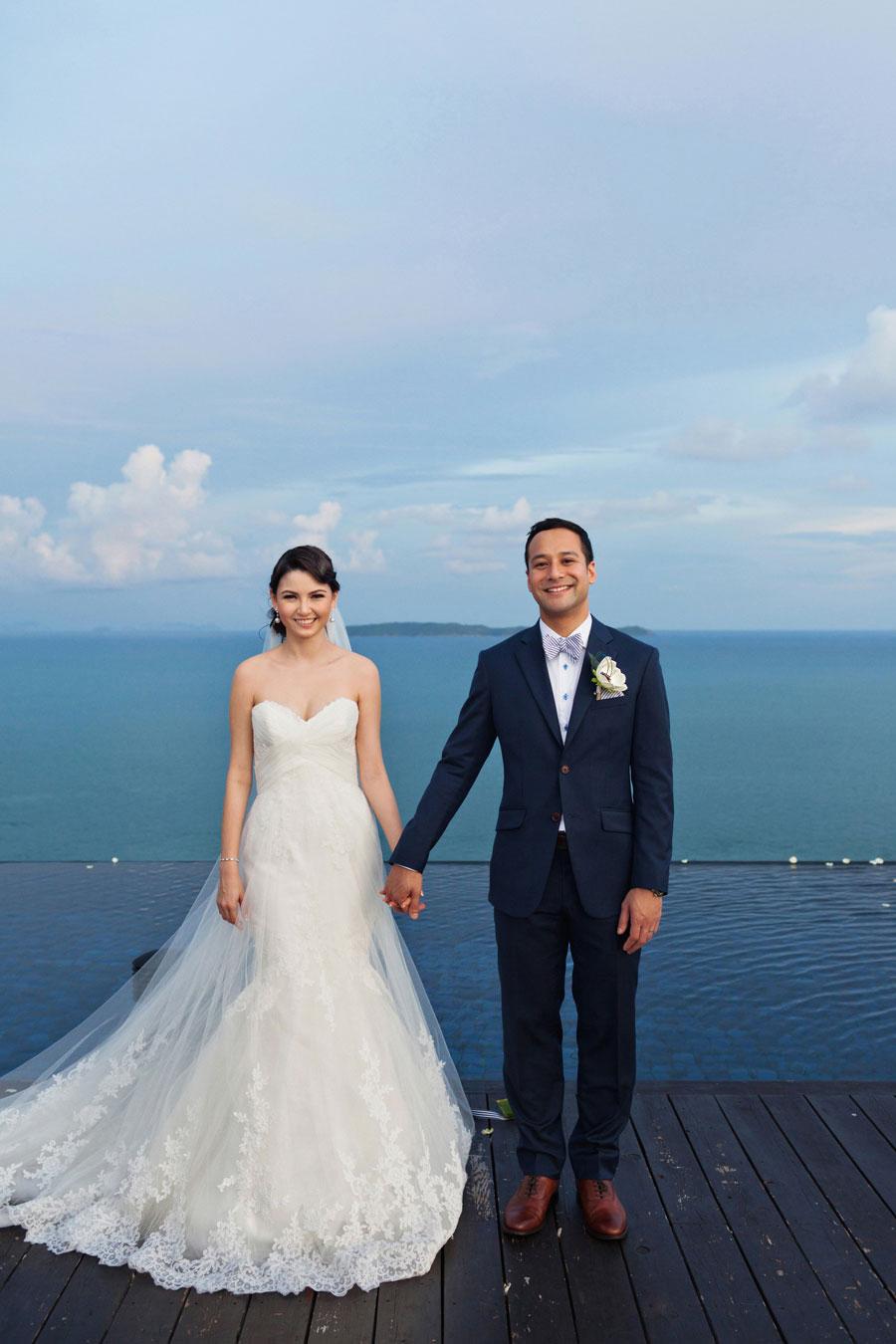 weddingscoop-walkdowntheaisle2