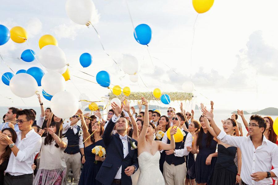 weddingscoop-walkdowntheaisle3