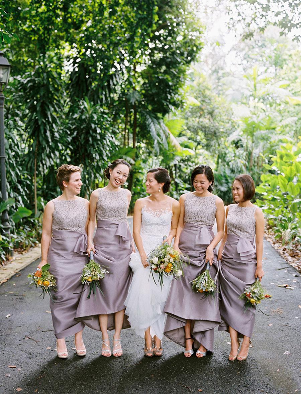 weddingscoop-walkdowntheaisle5