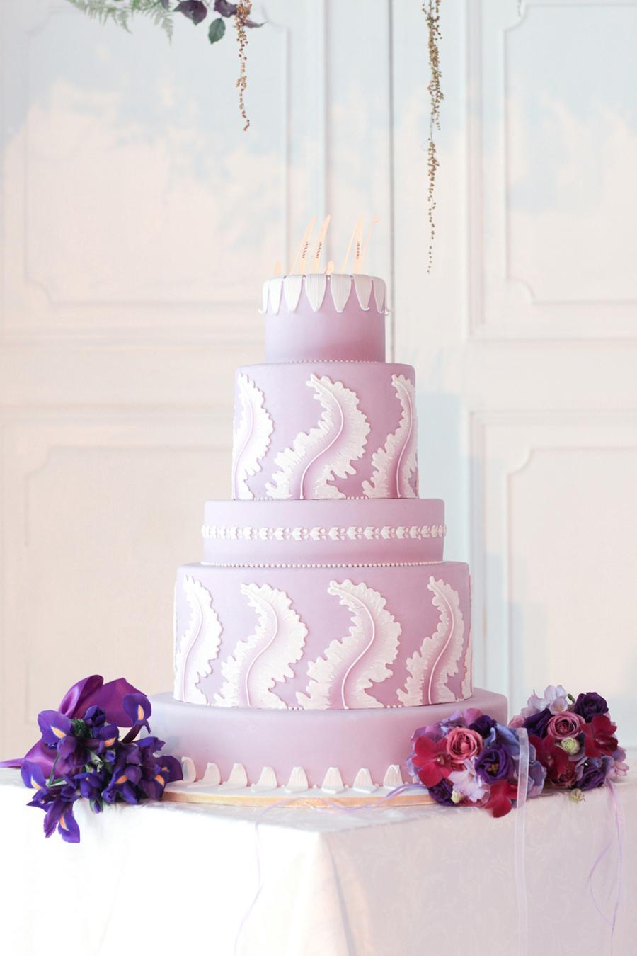 weddingscoop-weddingentourage1