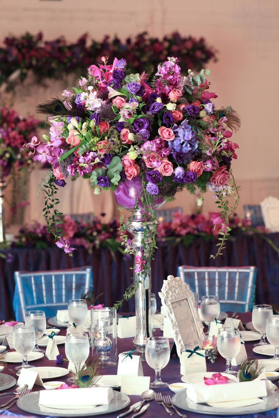 weddingscoop-weddingentourage2