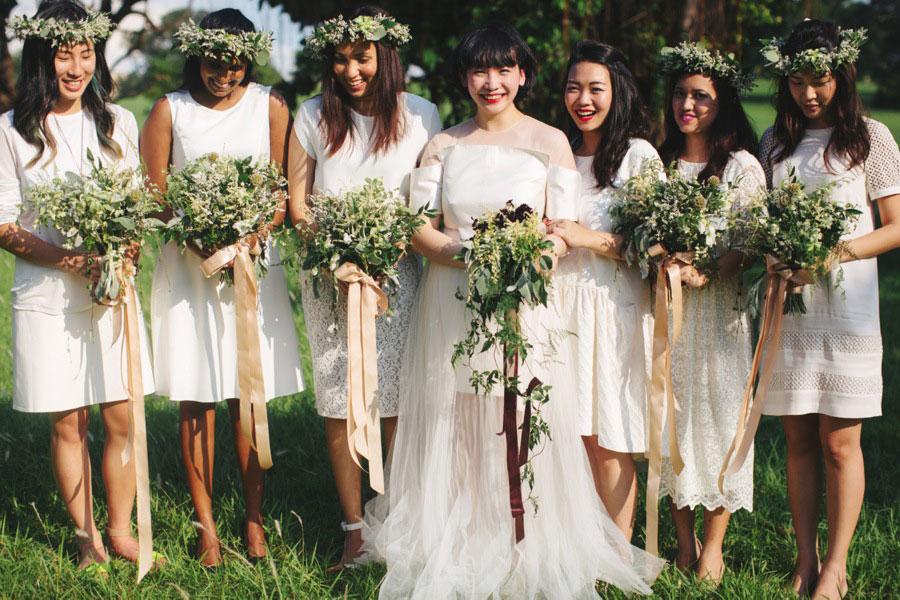 weddingscoop-wedrockweddings1