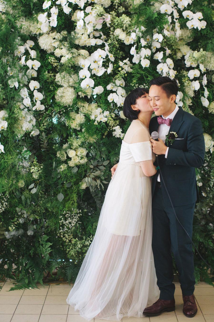 weddingscoop-wedrockweddings2