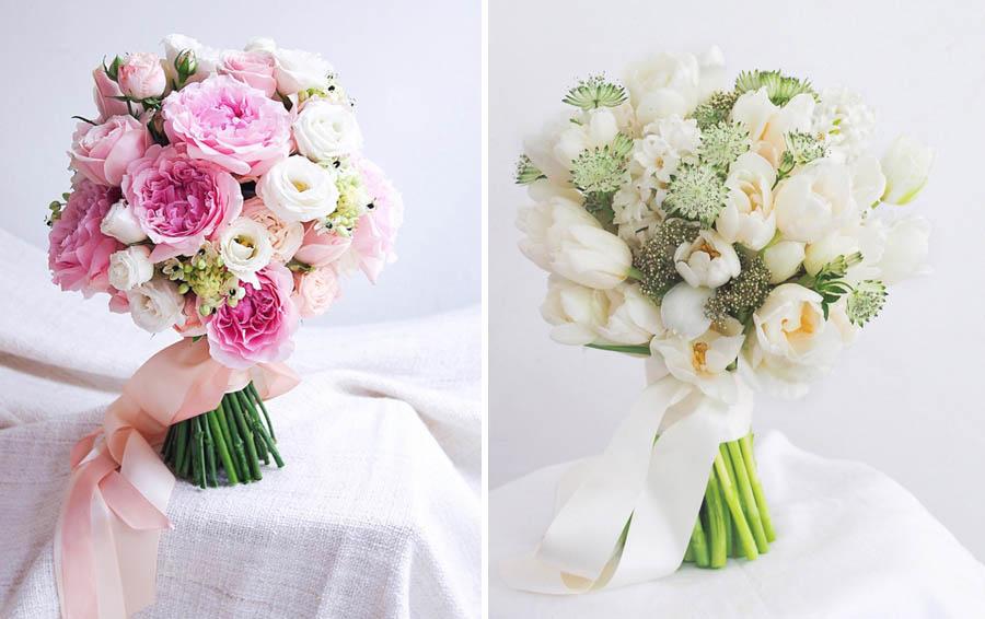 02p-most-popular-bridal-bouquets