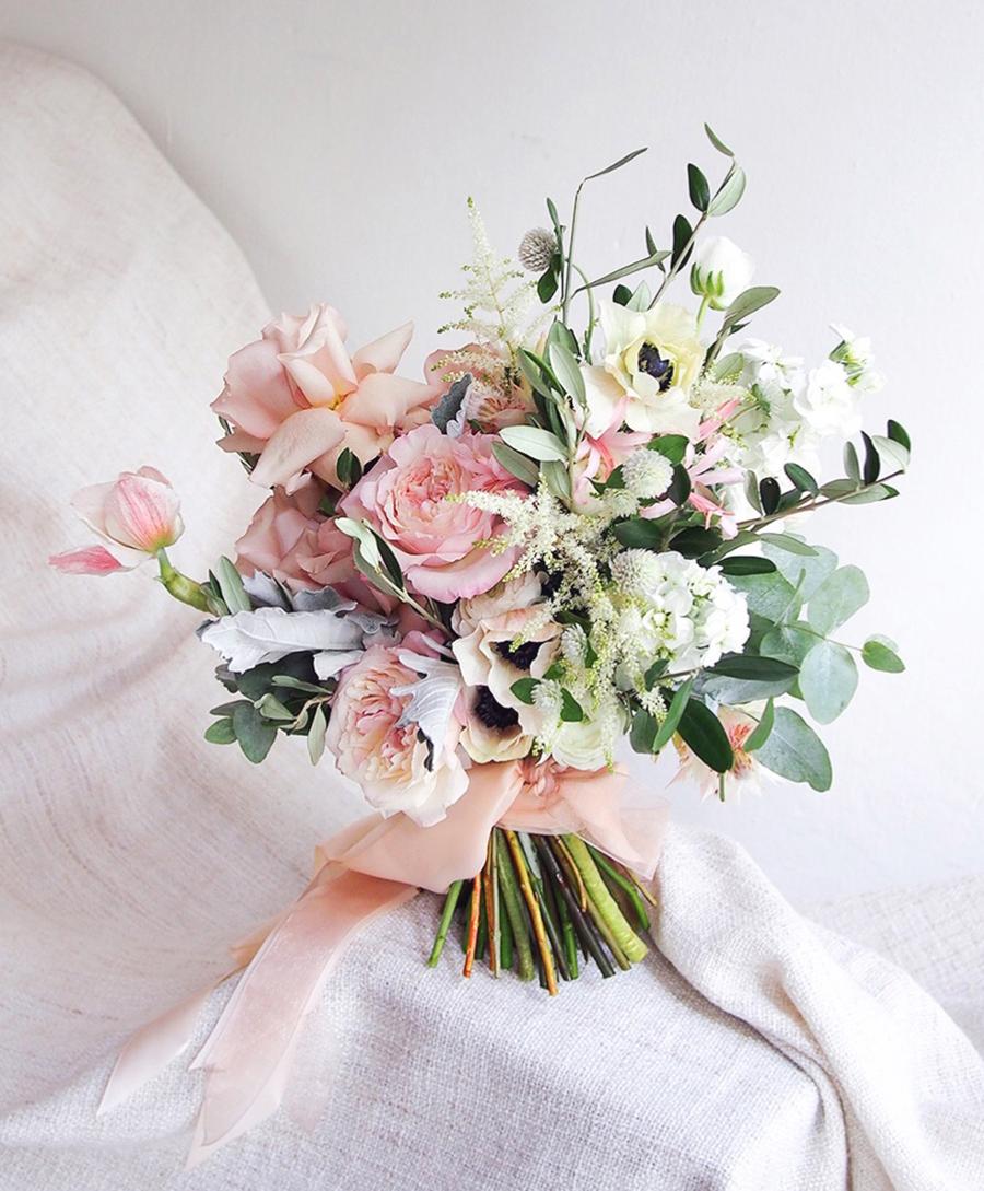 11-blush-bridal-bouquet