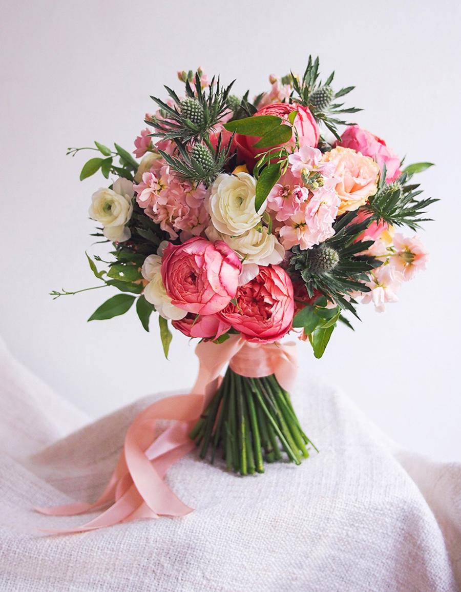 16-garden-roses-bridal-bouquet