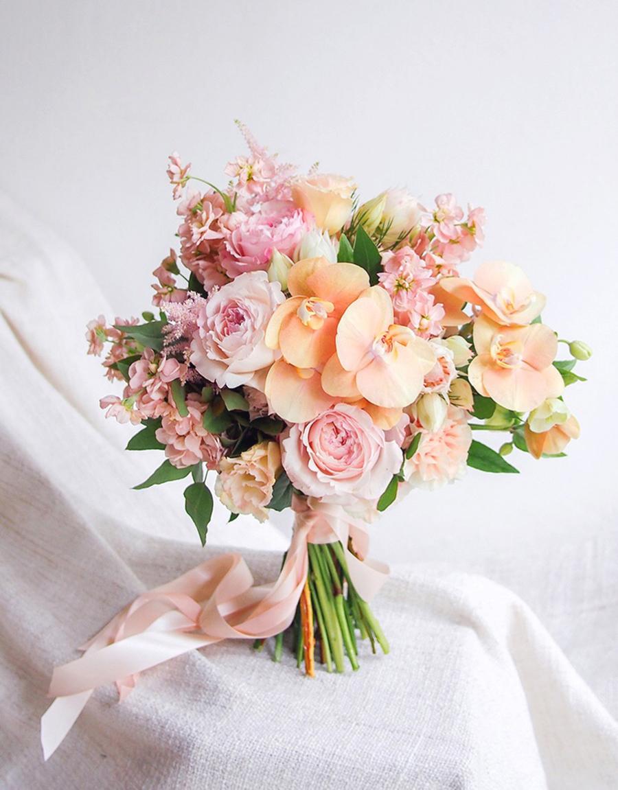 17-garden-roses-bridal-bouquet