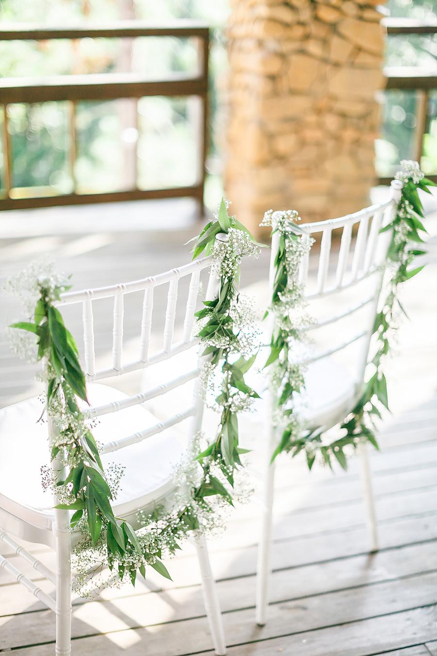 Contemporary Under The Stars Wedding Theme Embellishment - The ...