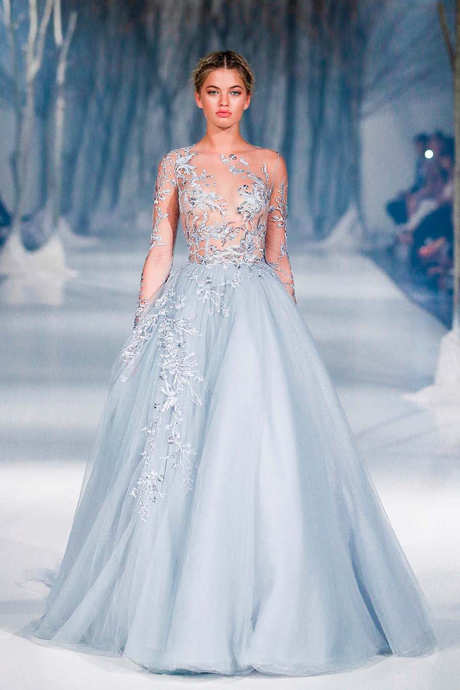 13-The-Wedding-Scoop-Proposal-Bridal-Paolo-Sebastian