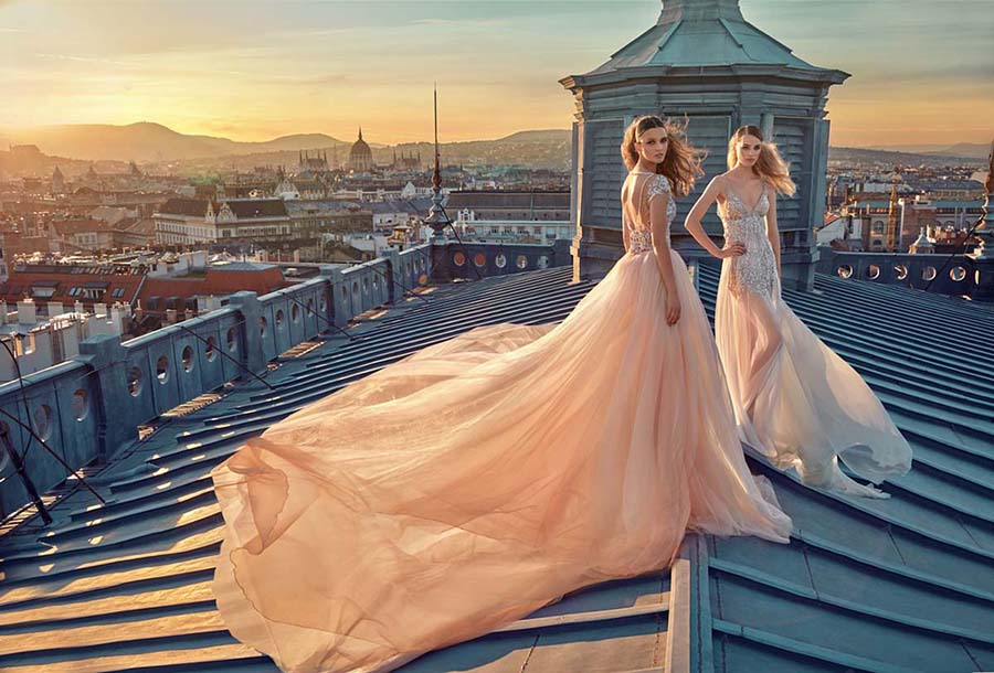 14-The-Wedding-Scoop-Proposal-Bridal-Galia-Lahav