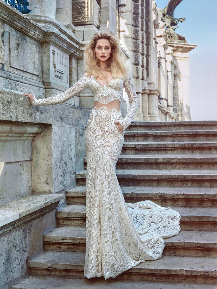 16-The-Wedding-Scoop-Proposal-Bridal-Galia-Lahav