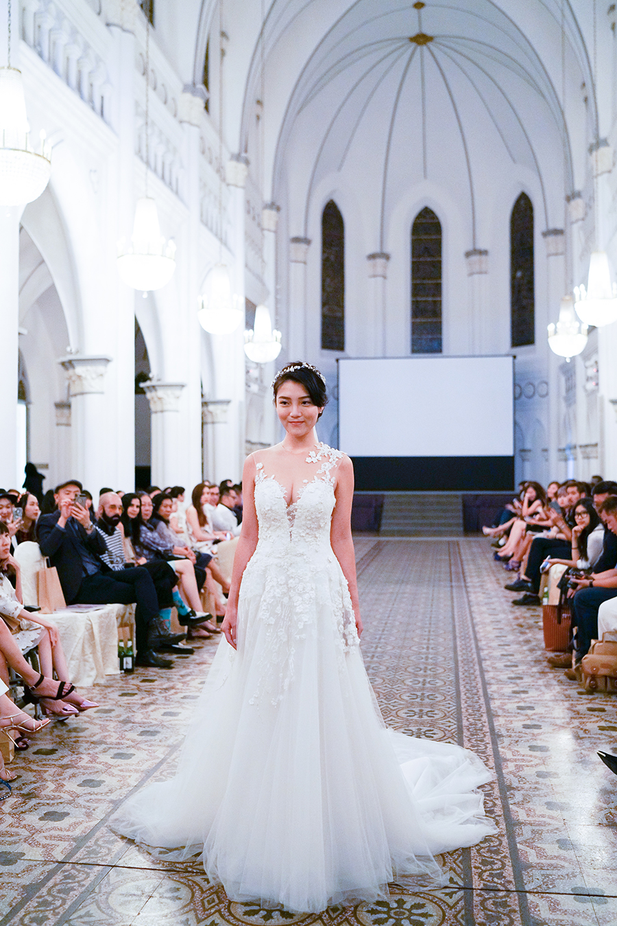 37-The-Wedding-Scoop-Rebecca-Caroline-Bridal-Singapore