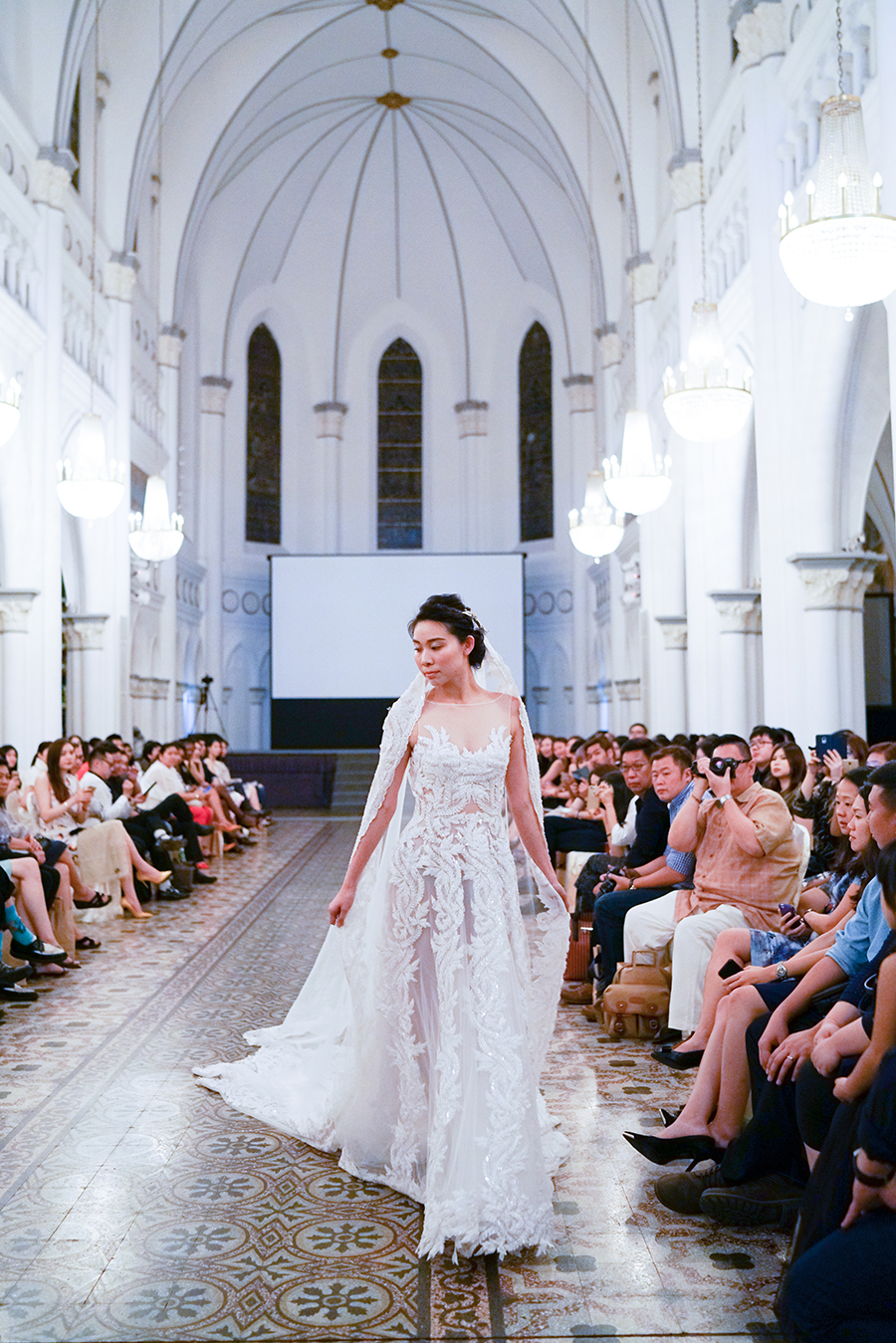 38-The-Wedding-Scoop-Rebecca-Caroline-Bridal-Singapore