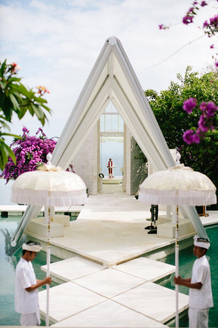 The wedding scoop 02p junglespirit Images