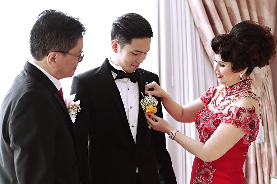 axioo-rocky-merlin-wedding-surabaya-09