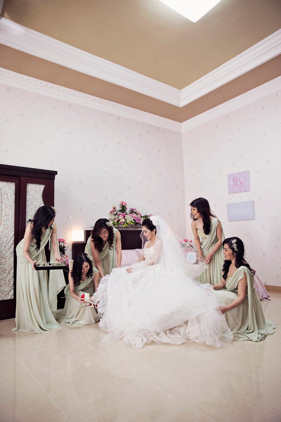 axioo-rocky-merlin-wedding-surabaya-17