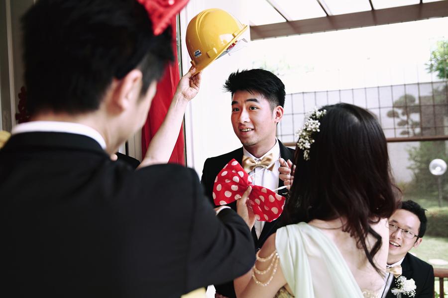 axioo-rocky-merlin-wedding-surabaya-21