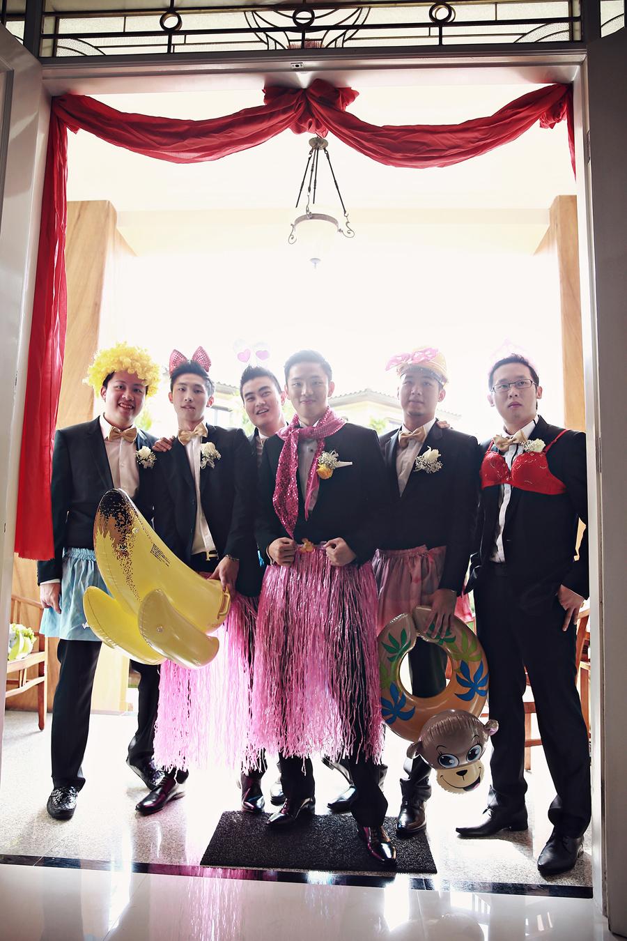 axioo-rocky-merlin-wedding-surabaya-22