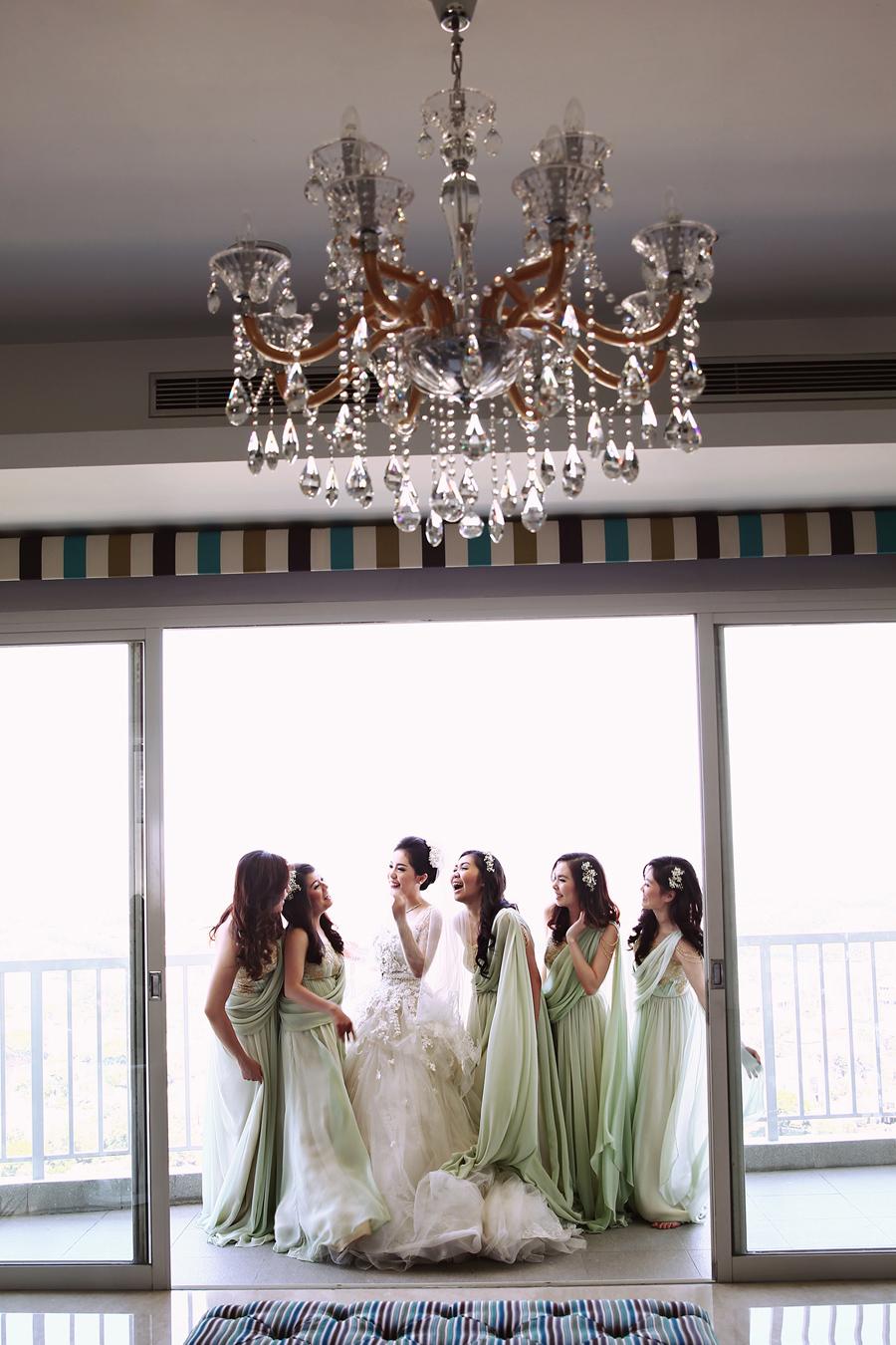 axioo-rocky-merlin-wedding-surabaya-23
