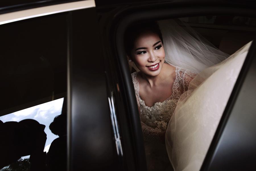 axioo-rocky-merlin-wedding-surabaya-25