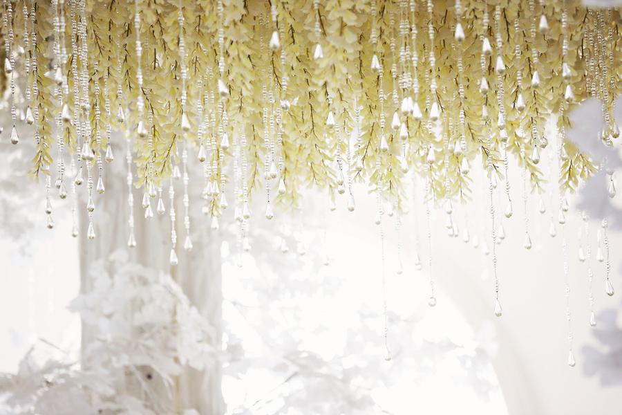 axioo-rocky-merlin-wedding-surabaya-27