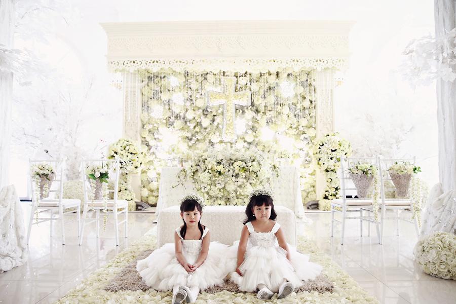 axioo-rocky-merlin-wedding-surabaya-31
