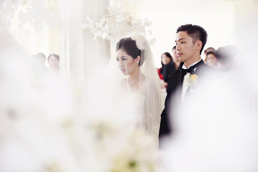 axioo-rocky-merlin-wedding-surabaya-33