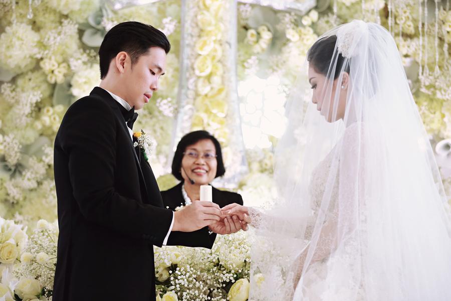 axioo-rocky-merlin-wedding-surabaya-34