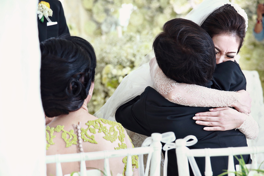 axioo-rocky-merlin-wedding-surabaya-35