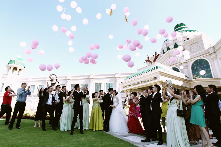axioo-rocky-merlin-wedding-surabaya-36